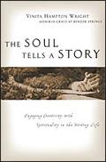 SoulTellsaStorycover