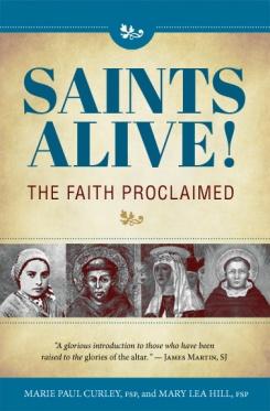 saints-faith