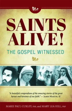 saints-gospel
