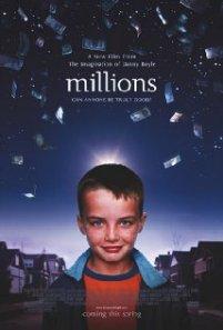 MillionsDVD