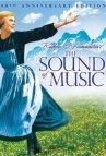 SoundofMusicDVD