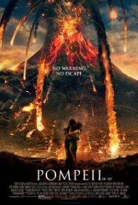 PompeiiMoviePoster