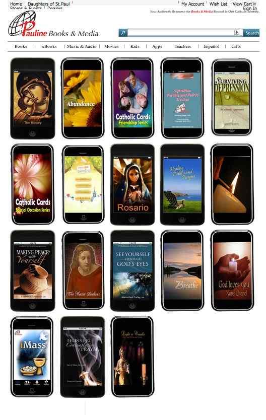 AppsScreenShotsmall