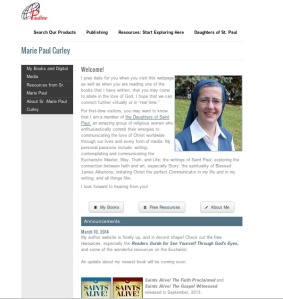 AuthorWebsite2014