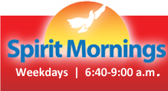 Spirit-Mornings-Header-crop2