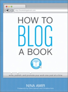 How-to-Blog-a-Book-Cover-WEB