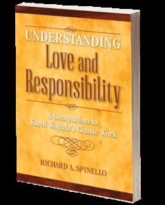 UnderstandingLoveSpinello