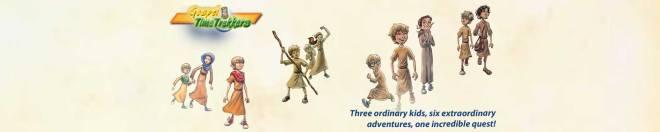 Gospel-Time-Trekkers-Best-Selling-Series-by-Pauline-Author-Sr-Maria-Grace (1)