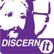 Discernit