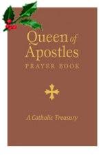 Queen-of-Apostles2