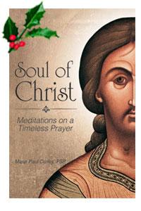 Soul-of-Christ2