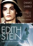 EDITH-M