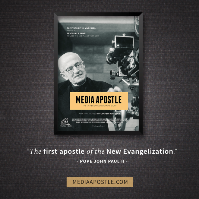 first_apostle