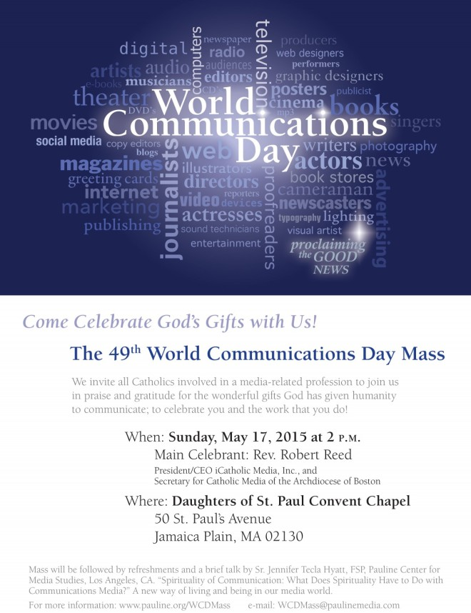 WCDMass_invitation copy
