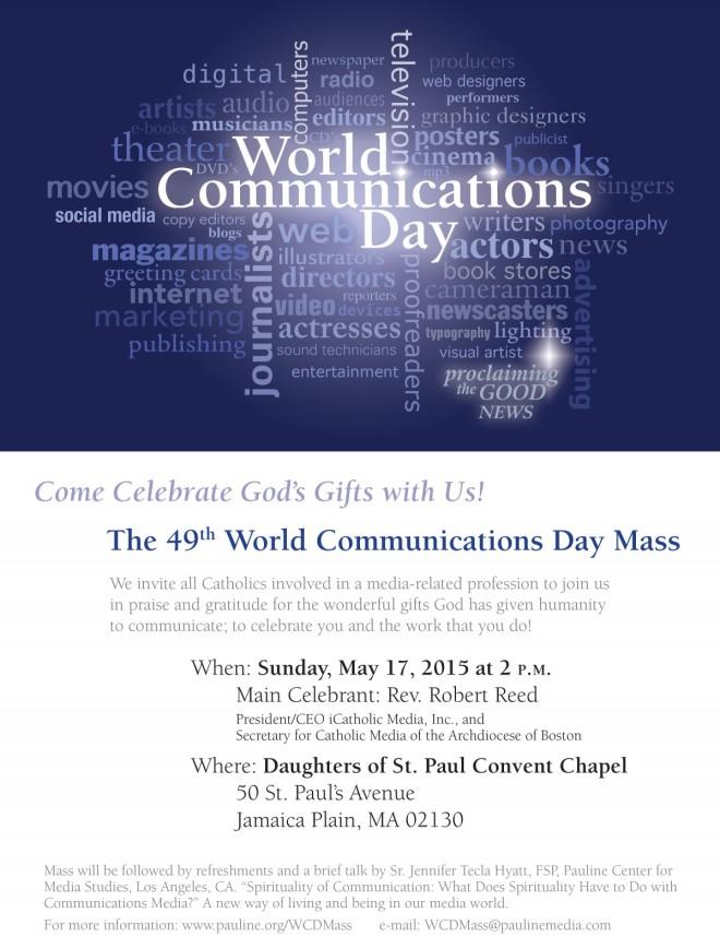 WCDMass_invitation copy