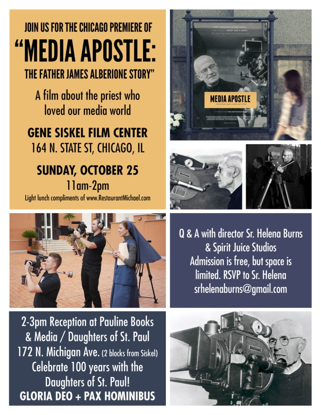 Media-Apostle-Chicago-Oct2015[WEB]