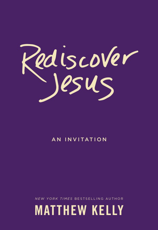 book review of share jesus without Long before richard finished writing his book, unchurching, he began sharing  some of his wild ideas about church in the  he is also the author of unchurching : christianity without churchianity the book has been met with wildly positive  reviews, leading to several interviews and  why not let jesus build his church.