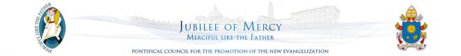 jubileeofmercywebsite