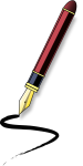 penclipart