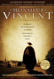 MonsieurVincentCover