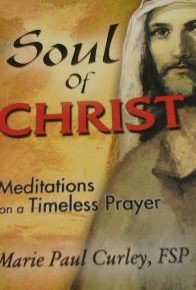 soulofchrist-196x290-IndiaCover