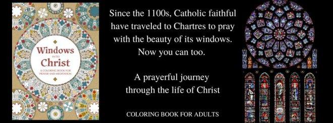 Windows into Christ (2)