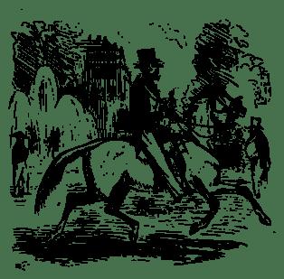 openclipartgentelman-horse-riding-2400px