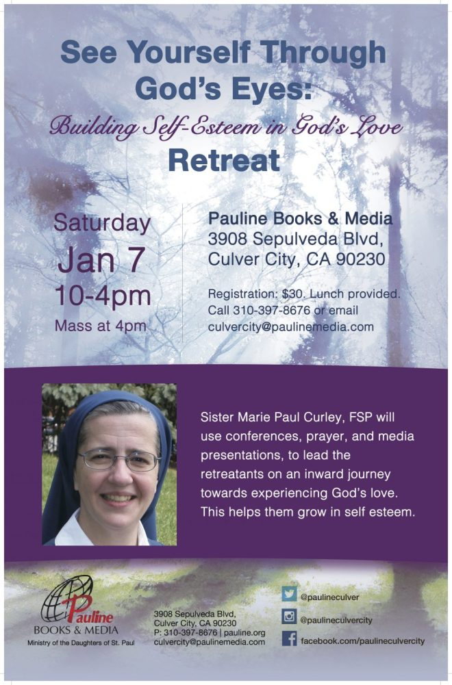 srpaulsretreat_11x17-pdf-post-card
